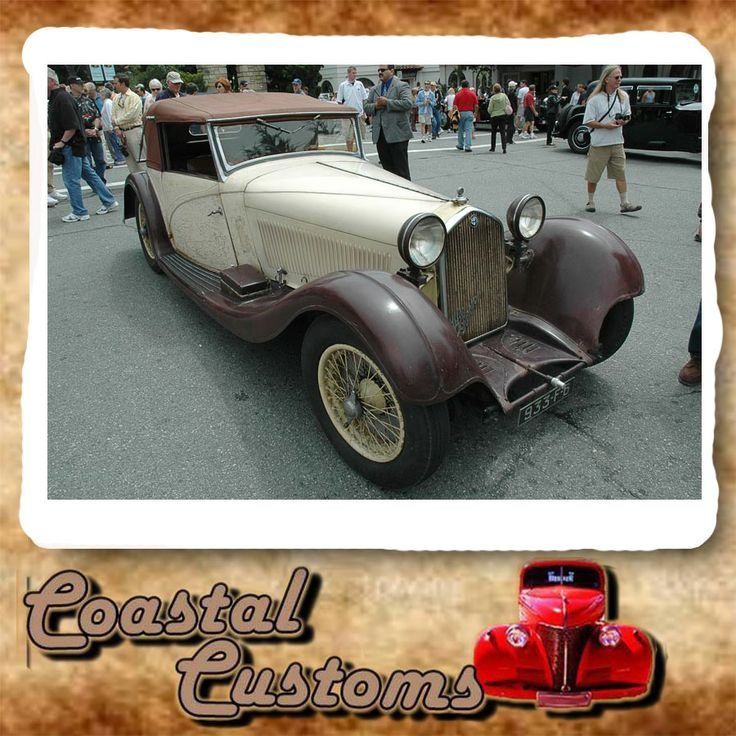 The Preservation class is one of the more interesting aspects of car shows. It is intended to recognize those few old cars that have never been restored and the idea is to keep them that way. But to get the best out of your car speak to the professionals. Contact us for more info: 044 697 7583    #custom #investment #carshows