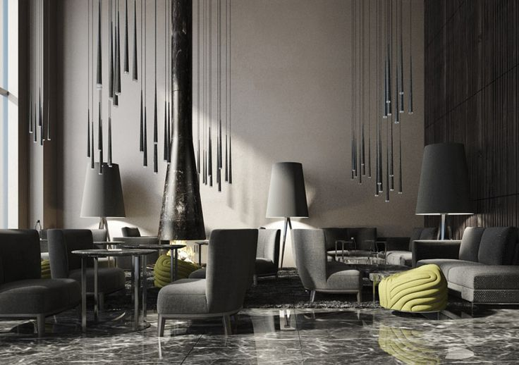 Get inspired with some of the best interior design ideas for your home and the…