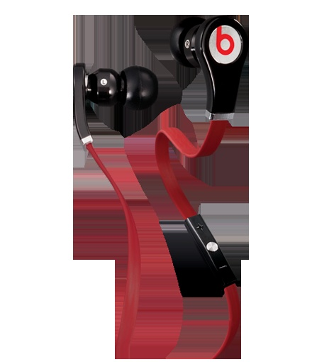 I want these! - Beats™ Tour™ High Resolution In-Ear Headphones with ControlTalk™
