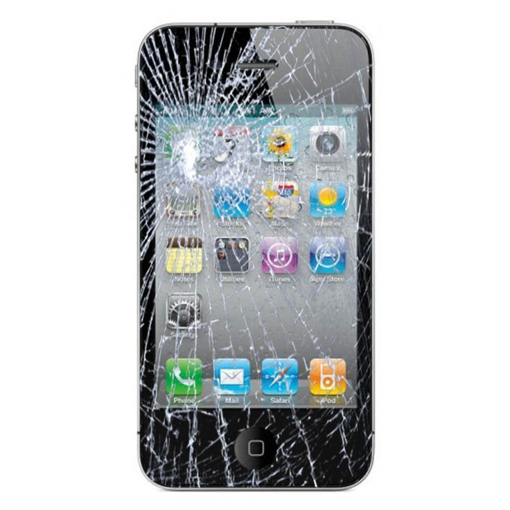 Searching for the 4G Iphone LCD replacement in Newcastle? Belmont Phones & Repairs provide all types of screen replacement for all mobiles at reasonable prices. We are known for the quick & quality services. Visit us now.