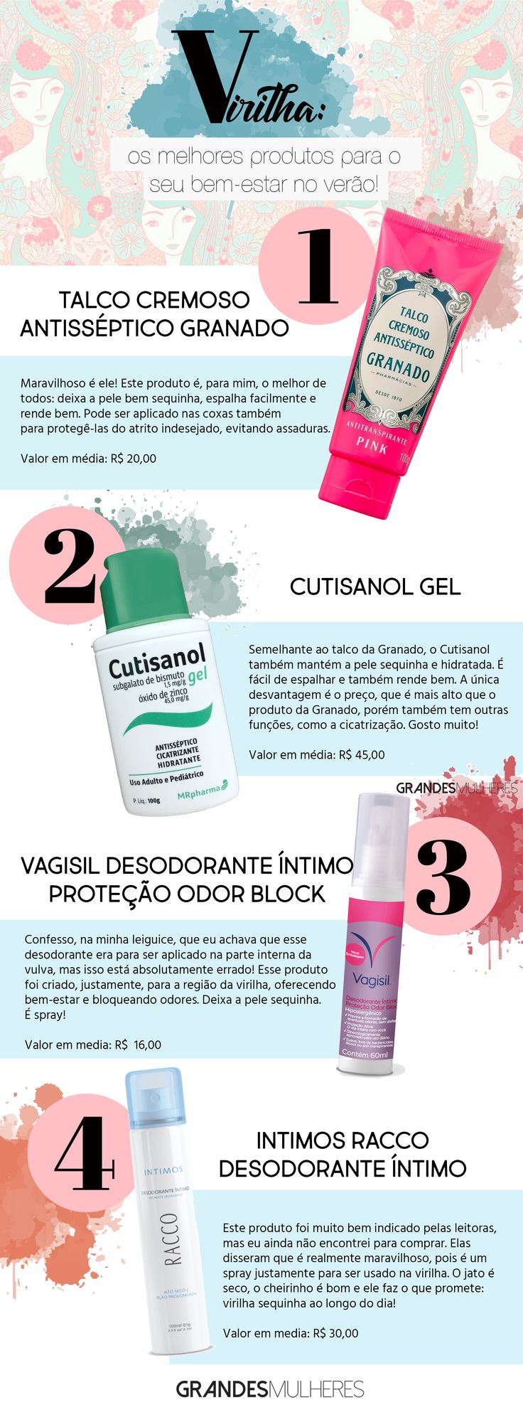 8 best Hair & Beauty images on Pinterest | Beauty tips, Collagen and ...