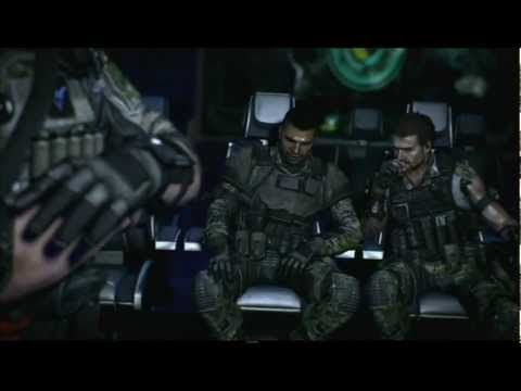 http://callofdutyforever.com/call-of-duty-gameplay/call-of-duty-black-ops-2-campaign-walkthrough-part-6-fallen-angel/ - Call of Duty Black Ops 2 Campaign Walkthrough Part 6 - Fallen Angel  This is the 6th mission in Call of Duty Black Ops 2. I hope you enjoyed and hope this gave you some incentive to go and buy the game! Thanks for watching & feel free to like, comment and share this video. Subscribe to me for more Black Ops 2 videos on everything this game has to offer
