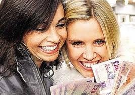 you want a money for urgently..... apply now  www.paydayloans1hour.org.uk/apply-for-payday-loans.html