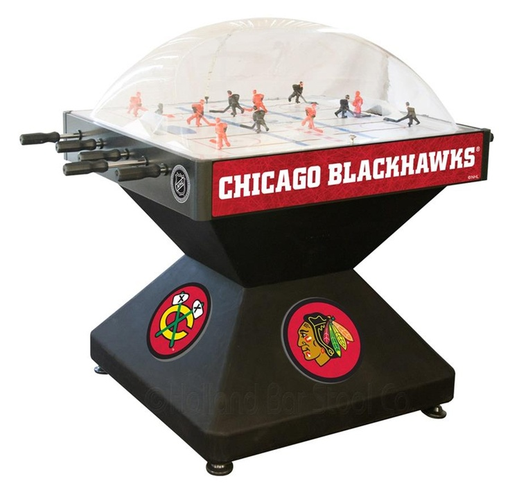 119 best Chicago Blackhawks images on Pinterest | DIY, Chicago ...