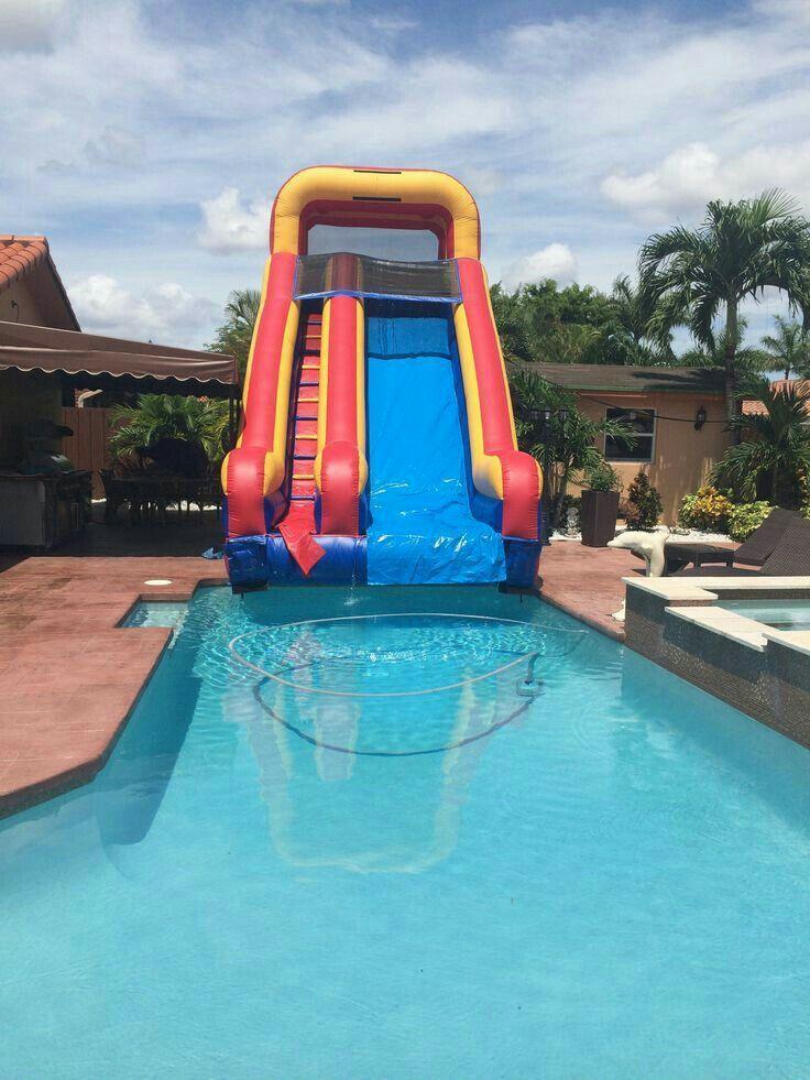 Santona New Cuenta Swindle Una Nueva Alternativa P Ocio Ymca Environnant Les Entretenimiento Susana Perez In 2020 House Pool Party Pool Birthday Party Pool Party Kids
