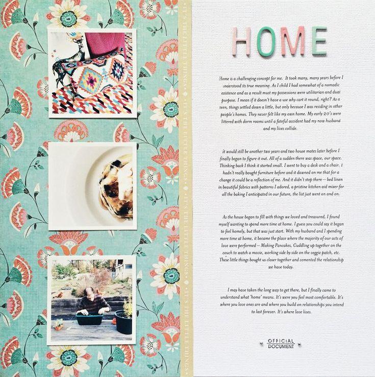 ECT-FF-AIMEE-MAY 2014-HOME