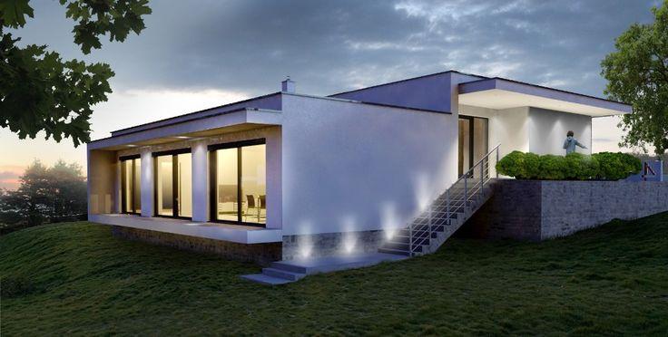 Bytové domy 12032017-1   ADIZ   Architektúra-Trnava-architekt-projektovanie-budov-rodinných-domov-inžiniering-stavebné-povolenia-dizajn