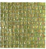 Mozaika DUNE Cayman Champagne