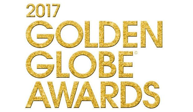Golden Globes 2017: Full list of nominations led by 'La La Land,' 'Moonlight,' 'Manchester by the Sea'