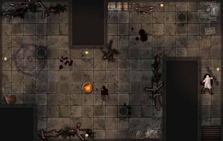 https://www.reddit.com/r/DnD/comments/5nbpl3/oc_i_built_some_battle_maps_please_help_yourselves/