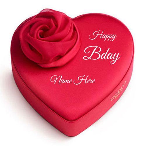 birthday happy birthday birthday cake hbd cake cake pic pack cake cake ...