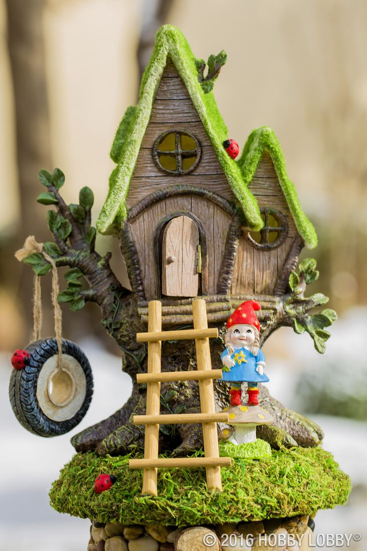1000+ Images About Fairy Gardens On Pinterest