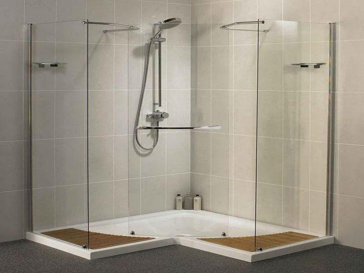 Simple Master Bathroom Designs 133 best bathroom designs images on pinterest | dream bathrooms
