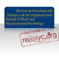 Daniel Kahneman y la Psicología Económica Revista de Psicología del Trabajo y de las Organizaciones