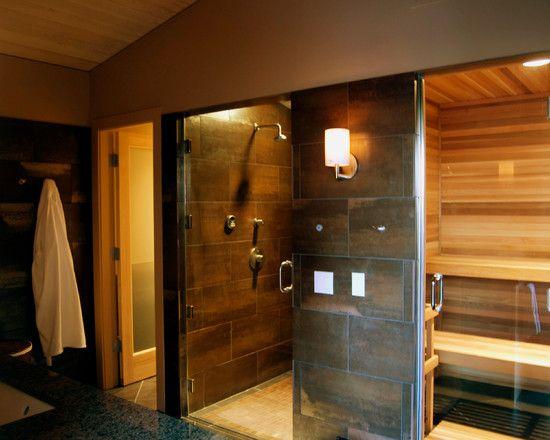 steam room idea aqualinesaunascom steamroom premier luxury. beautiful ideas. Home Design Ideas
