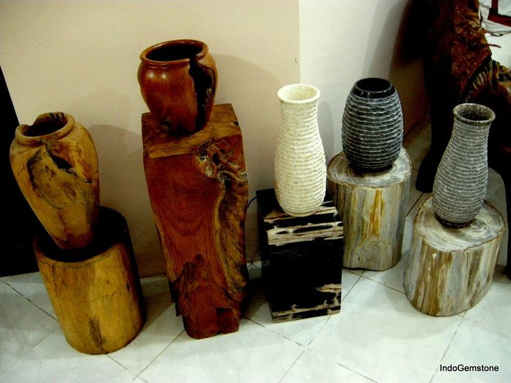 Petrified Wood, Petrified Wood Stools, Solid Wood Table, Natural Edge Tables, Live Edge Lumber, Live Edge Timber, Home Decor, Stone Tiles.