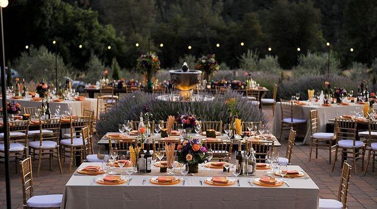 Ambiance Fl Design N Cal Flowers Pinterest Designs Villas And Florists