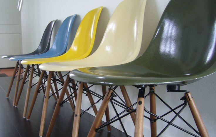 179 best Furniture Restoration images on Pinterest ...