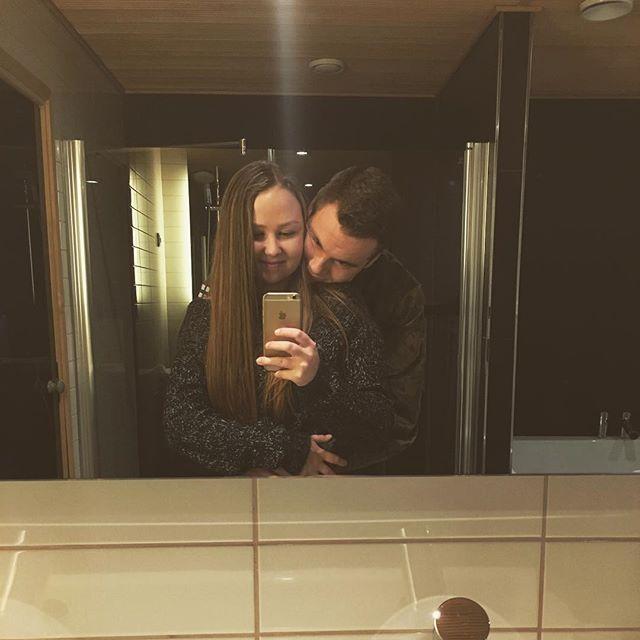 #thankgoditslångweekend #langvikhotel #långvikhotel #wellnessweekend /#totalrelaxationmode  http://www.langvik.fi