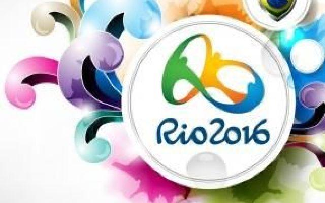 Nessun obbligo di visto per assistere alle olimpiadi in Brasile Tutti i turisti che si recheranno in Brasile il prossimo hanno per partecipare come spettatori alle Olimpiadi e alle Paraolimpiadi, non avranno bisogno del visto per entrare nel paese. Il provvedimen #rio #olimpiadi #brasile #evento
