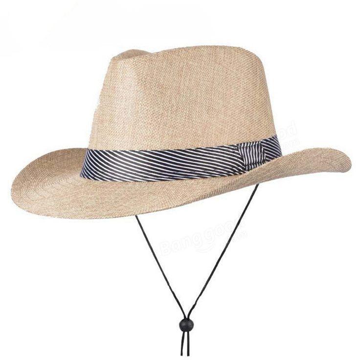 best 25 mens cowboy hats ideas on pinterest cowboy hats