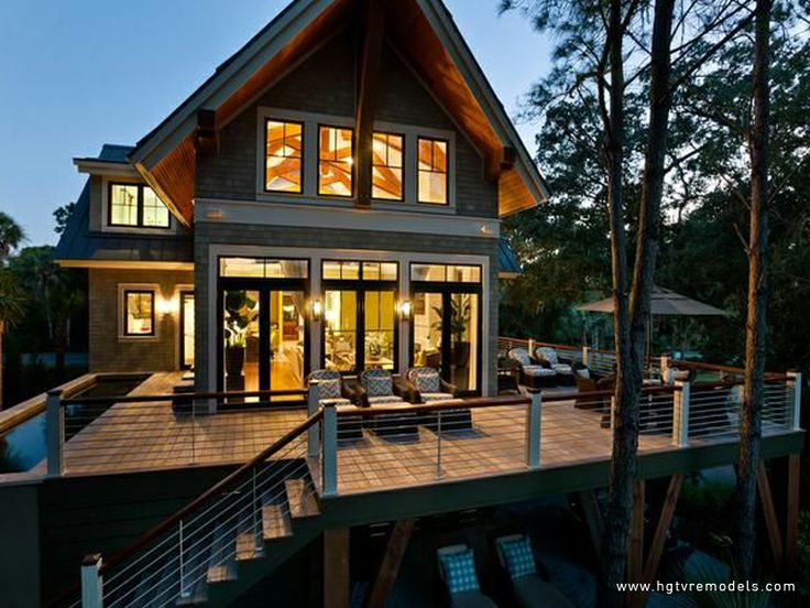 Free Best Images On Pinterest Residential And Spaces With Build My Dream  House Online.