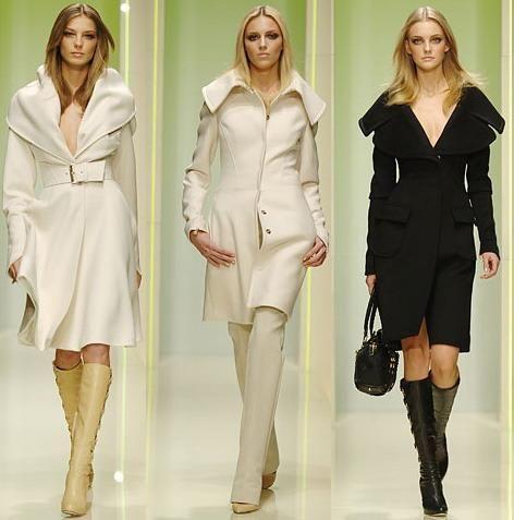Женское пальто из кашемира производства беларусь