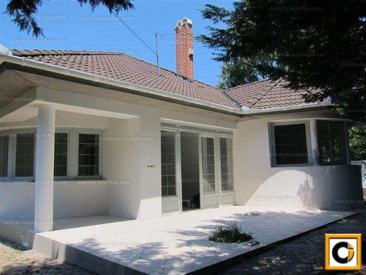 Eladó családi ház, Pest megye, Törökbálint, 39.9 M Ft, 170 m² #20820652