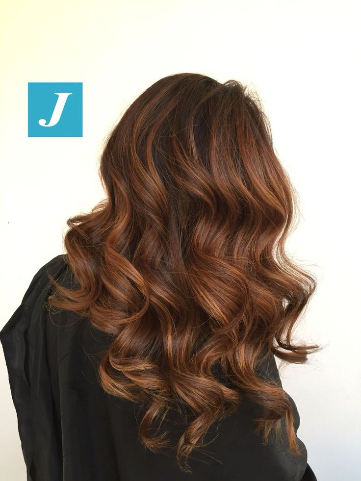 L'innovazione nella colorazione si chiama Degradé Joelle. #cdj #degradejoelle #tagliopuntearia #degradé #igers #musthave #hair #hairstyle #haircolour #longhair #oodt #hairfashion #madeinitaly