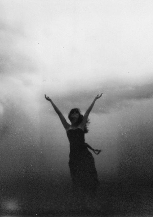 """I felt my lungs inflate with the onrush of scenery -- air, mountains, trees... I thought, This is what it is to be happy.  
