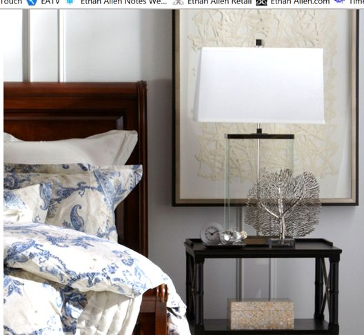 120 Best Design Sparkle For The Home Images On Home Decorators Catalog Best Ideas of Home Decor and Design [homedecoratorscatalog.us]