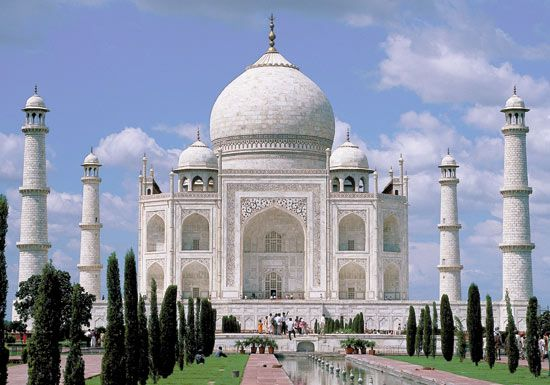 India Historical Attractions – Top 10 best Historical destiantions, Historical places to see in India. Read more at: http://10travelspots.com/india-historical-attractions-top-10-best-historical-destiantions-historical-places-to-see-in-india/