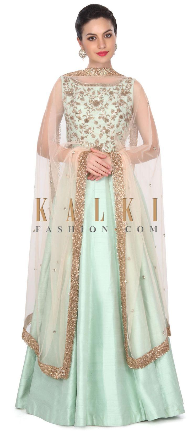 Best Ideas About Salwar Designs On Pinterest Designs Kurta - How to make designer dress at home