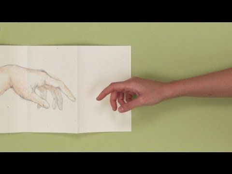 Art Plus Collection: Good tools for good art - Moleskine ®  Take a moment to watch this video. Very well done. CJ