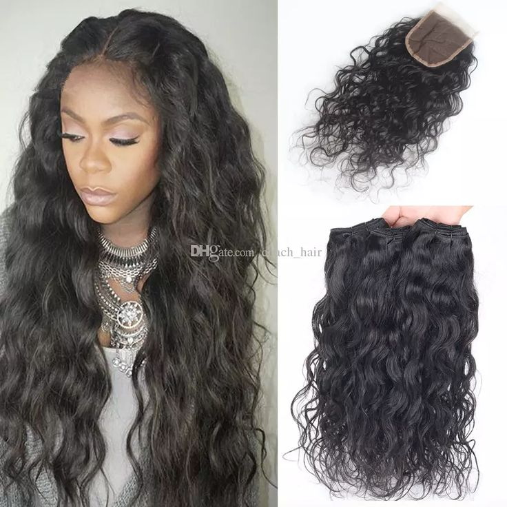 Best 25+ Curly Weaves ideas on Pinterest  Natural weave hairstyles, Big curl