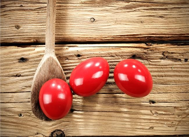 9 απορίες για τα αυγά