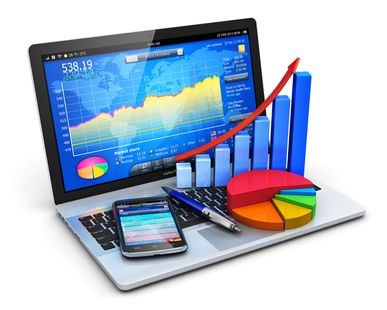 Different types of Accounting software in Delhi offered by N2N Systems >> Personal accounting software is mostly targeted towards home users, supporting accounts payable-type accounting transactions, managing budgets, and easy account compromise, at the inexpensive end of the market. >> #N2NSystems #OnlineAccountingSoftware #InventorySoftwareinDelhi #AccountingSoftwareinDelhiNCR #AccountingSoftware