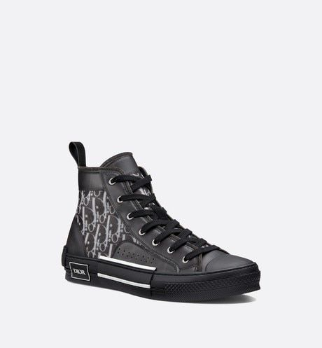 Dior sneakers, Sneakers, Mens fashion shoes
