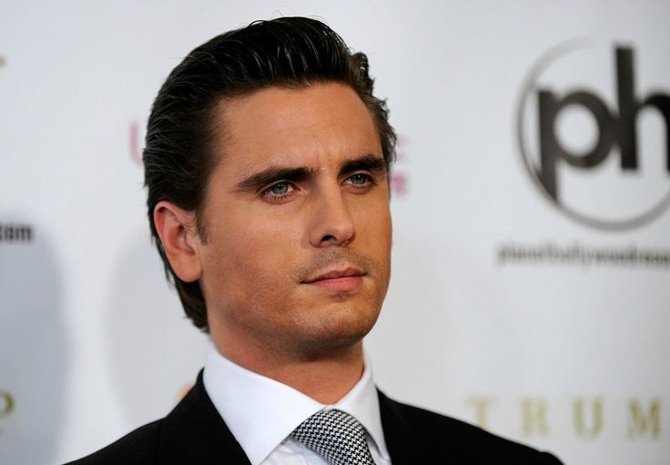 Scott Disick Biography Birth Name Scott Disick Nickname Lord Disick, LD, Scotty Profession Businessman, Model, Television Personality Personal Life Age Scott was born on May 26,1983 in Eastport, Long Island, New York, United States and is currently 34 years old. Sun Sign Gemini Education He went to Ross School in East Hampton, Long Island. Nationality American Ethnicity …