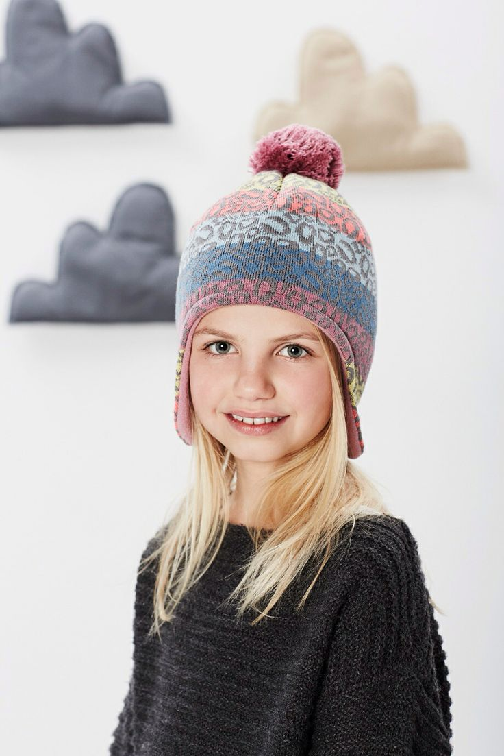 Wild leopard inka hat MP