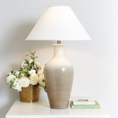 Ballard Designs Table Lamps ballard designs willa table lamp Ombr Table Lamp Entry Tablesballard Designstable
