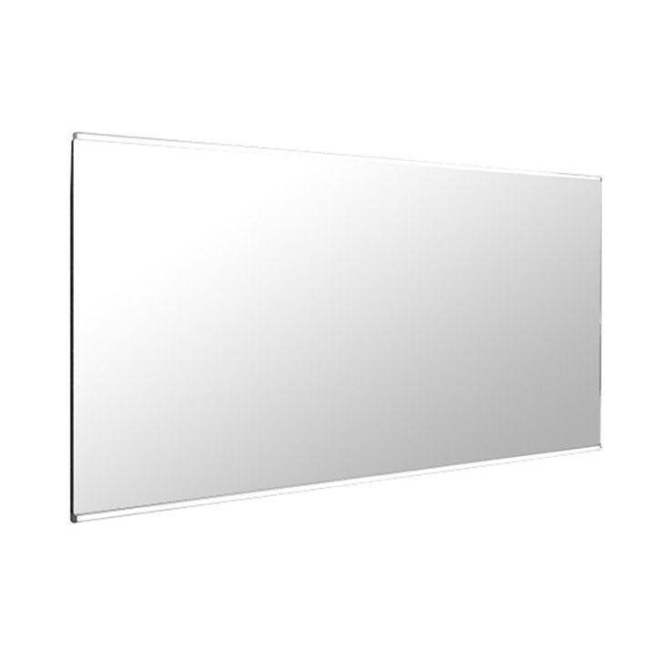 Bathroom Mirrors 1000Mm X 800Mm best 25+ illuminated mirrors ideas on pinterest | bathroom mirror