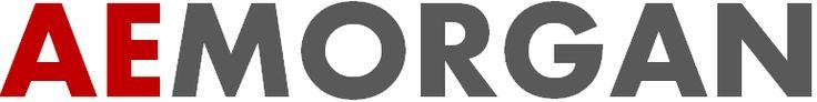 Aprire una società in Inghilterra è semplice e veloce con AE Morgan, membro della Camera di Commercio e Industria Italiana per il Regno Unito. Contattaci! http://www.aemorgan.net/commercialisti-londra/aprire-una-societa-in-inghilterra/
