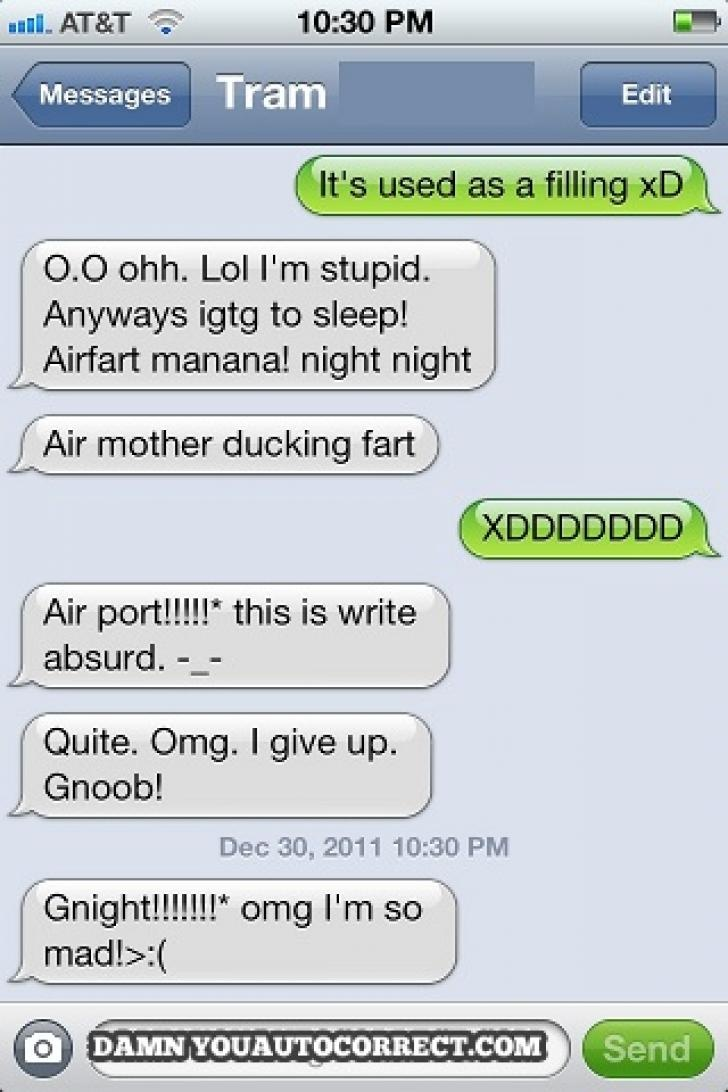 17 best images about funny count like you and text message lol