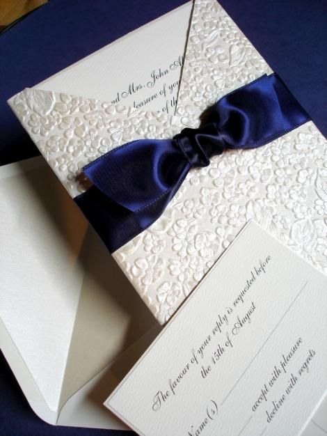 156 Best Wedding Invitations Images On Pinterest Marriage