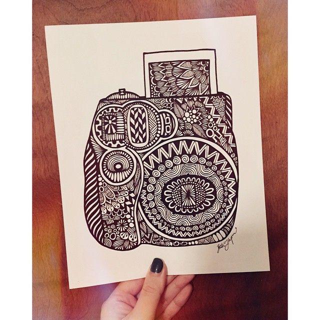 Brita Lynn O Zenspire Designs Zenspiredesigns On Instagram I Still