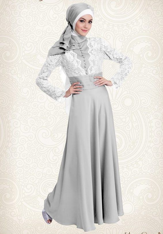 http://www.hijabiworld.com/dress-muslim-yang-trendy/