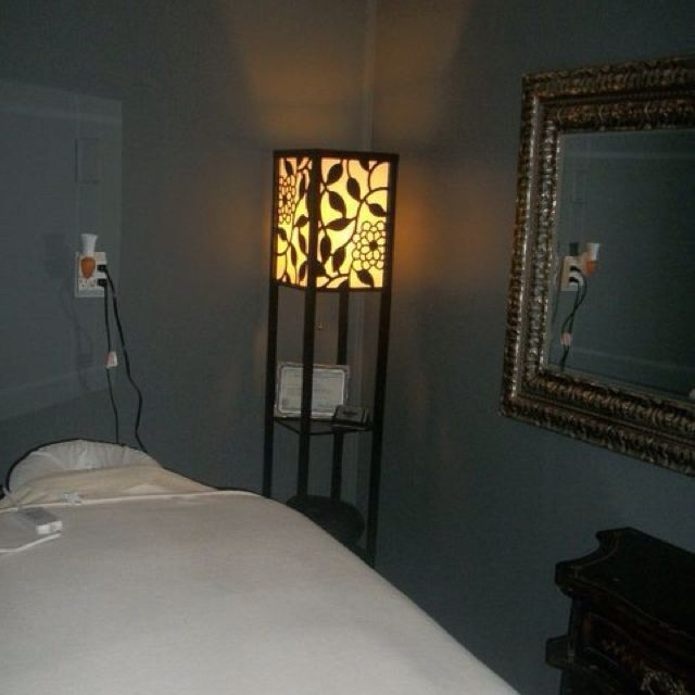 Lake Tahoe Massage Therapy for inroom mobile day spa in