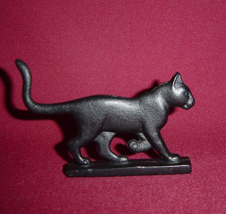 40 best Franklin Mint Curio Cabinet Cats images on Pinterest ...