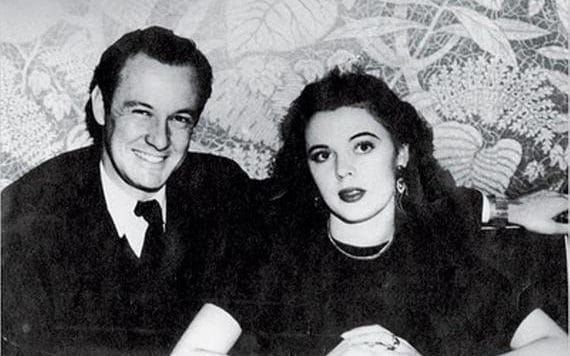 """Stan Lee with Joan: """"I married Joan weeks before my 25th birthday. She was the best present I ever got"""""""